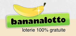 Bananaloto