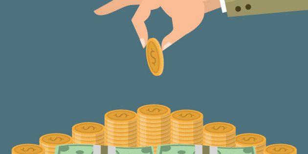Article Gérer son épargne soi-même